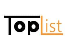 top list