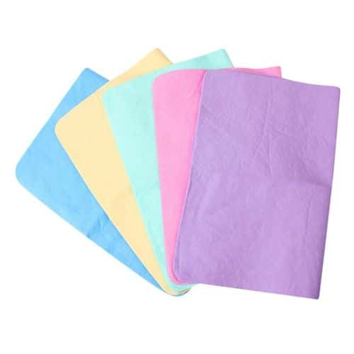 khăn tắm siêu thấm